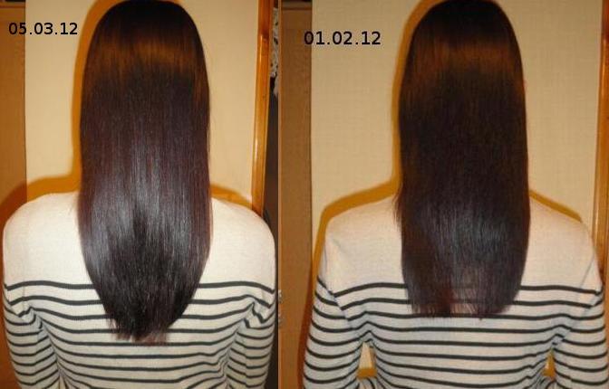 свойство касторовое масло для роста волос термобелье